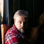 Lorenzo Puppo - cantautore